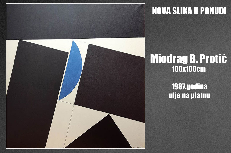 galerija-slika-slajd