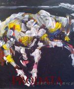 galerija slika Tomislav-Suhecki-60x80cm