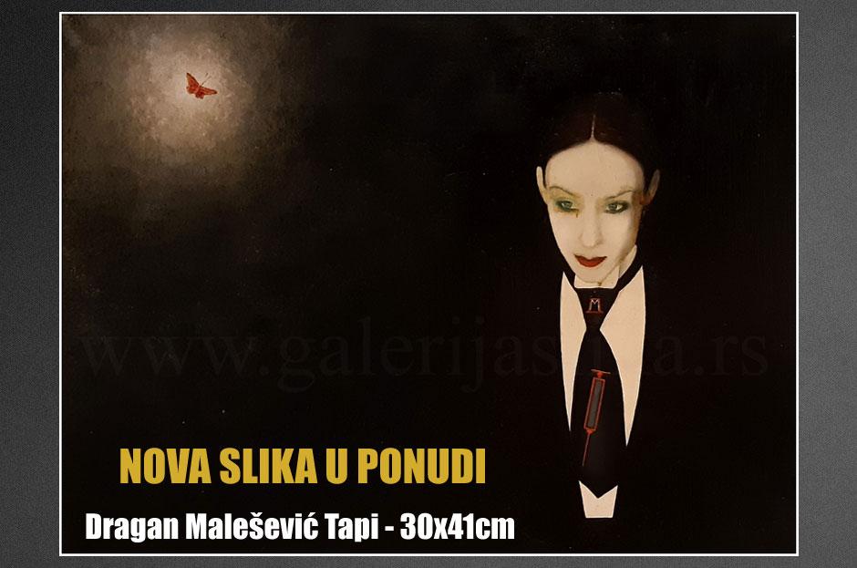 galerija slika Dragan-Malesevic-Tapi slajd