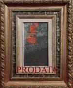 galerija slika Petar-Lubarda-35x20cm