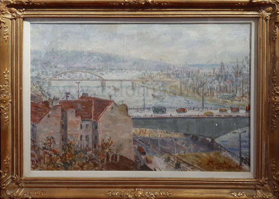 galerija slika Branko-Lale-Stankovic 60x80