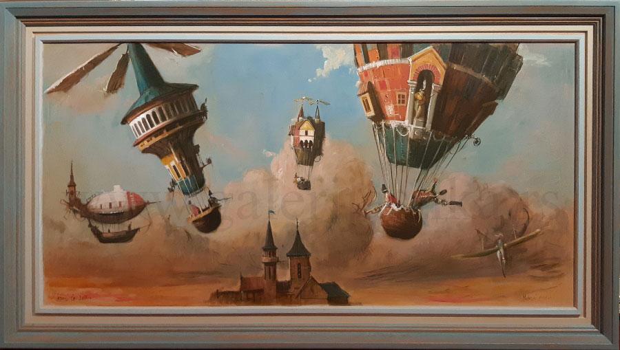 galerija slika Goran-Mitrovic-70x-140cm