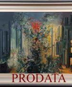 galerija slika Ljuba-Popovic-60x81cm