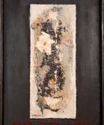galerija slika Cvetko-Lainovic-22x10cm