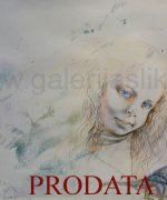 galerija slika Olja-Ivanjicki-ulje-akvarel-pastel-70x100cm