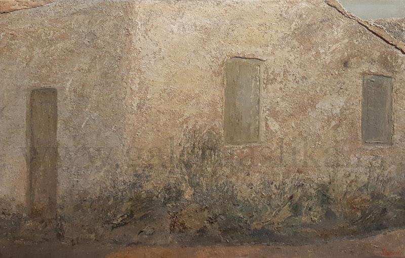 galerija slika Radenko-Misevic