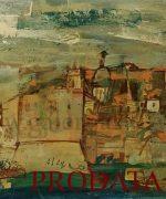 galerija slika Aleksandar-Jeremic-Cibe-26x33cm