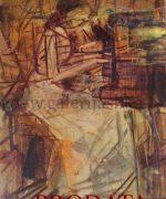 galerija slika Aleksandar-Jeremic-Cibe-28x