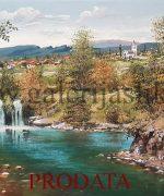 galerija slika Miroslav-Radovic-33x47cm