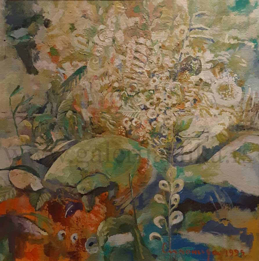 galerija slika Simonida-Djordjevic