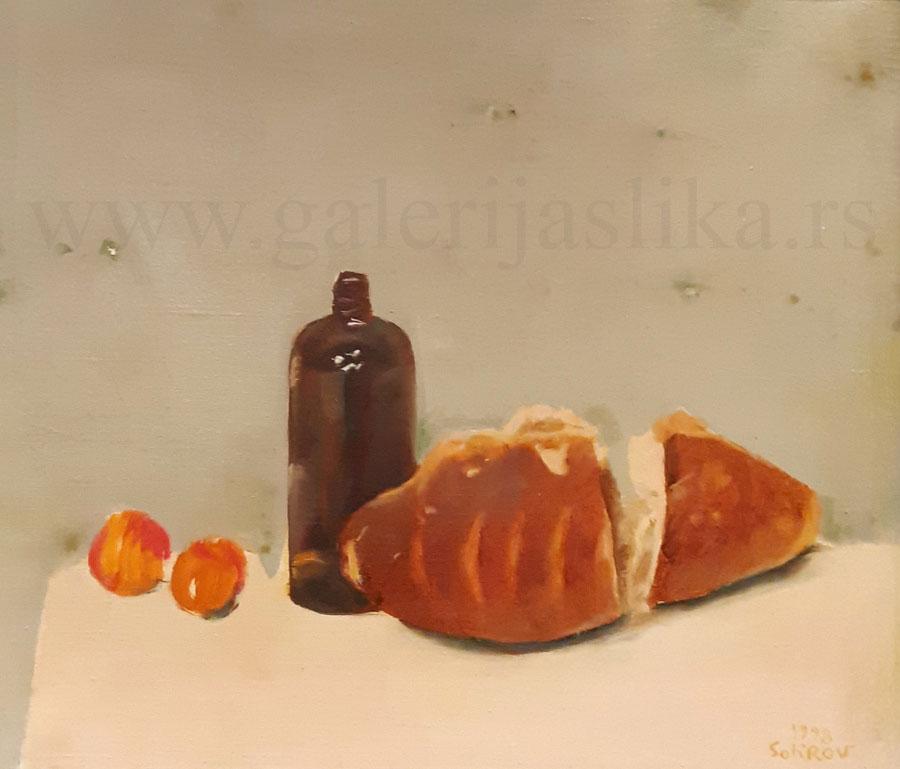 galerija slika Slobodan-Sotirov