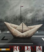 galerija slika Zoran-Radosavljevic-40x50cm