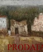 galerija slika Zoran-Rajkovic-70x95cm
