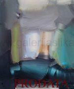 galerija slika Divna-Jelenkovic-65x80cm