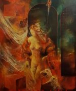 galerija slika Dragan-Kecman-120×180-cm