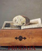 galerija slika Mica-Popovic-70×60-cm