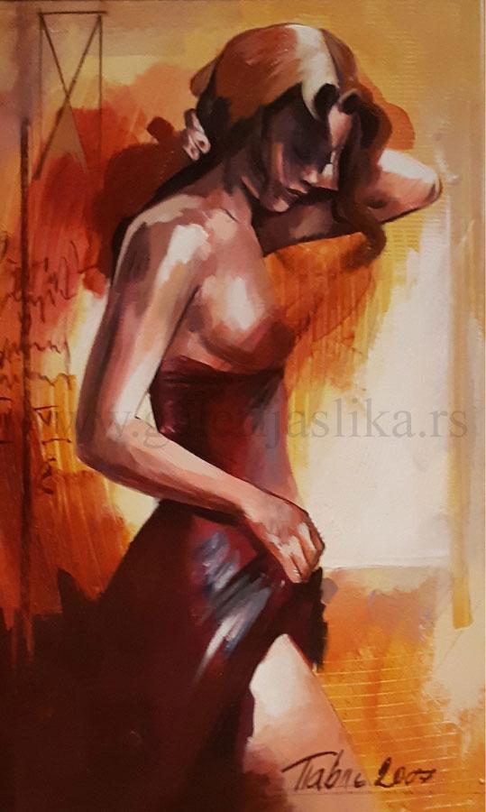 galerija slika Dragan-Petrovic