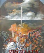 galerija slika Ljuba-Popovic-34x25cm