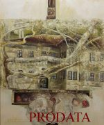 galerija slika Slobodanka-Rakic-Sefer 84x108cm