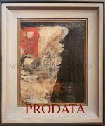 galerija slika Vera-Bozickovic-Popovic-40x