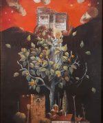 galerija slika Milic-od-Macve-35,5×22,5cm-