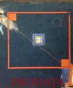 galerija slika Miroslav-Arsic-80x100cm