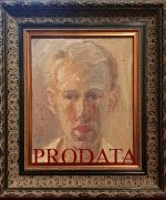 galerija-slika Ivan-Radovic-40x33cm