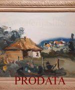 galerija-slika Nikola-Graovac-56x70cm