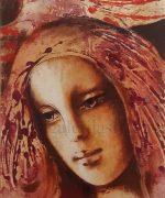 galerija slika Olja-Ivanjicki-40x25cm