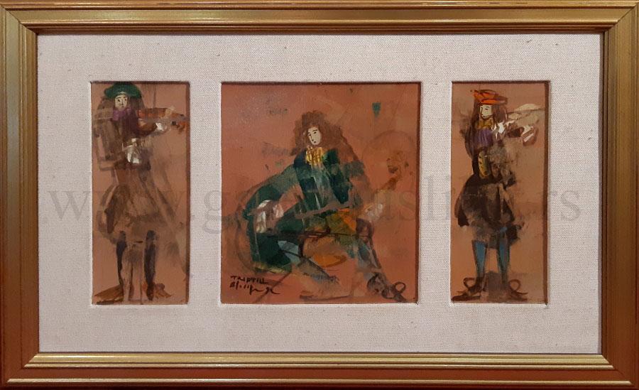 galerija slika Aleksandar-Jeremic-Cibe