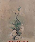 galerija slika Cvetko-Lainovic 60x43cm