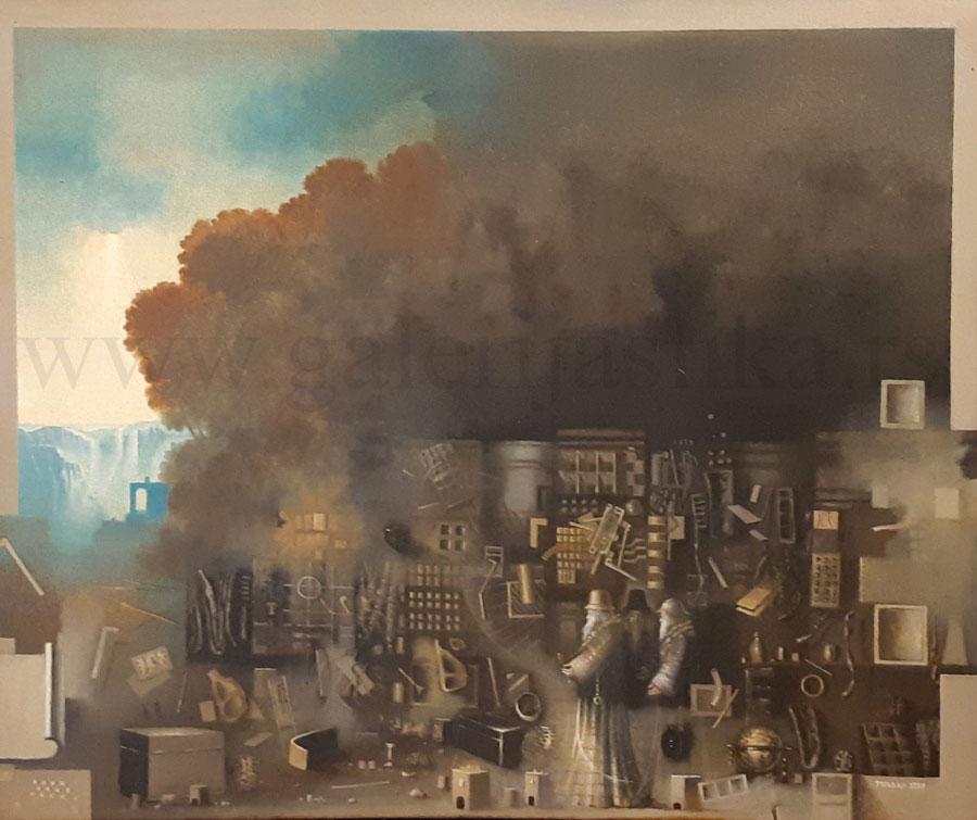 galerija slika Mihajlo-Djokovic-Tikalo