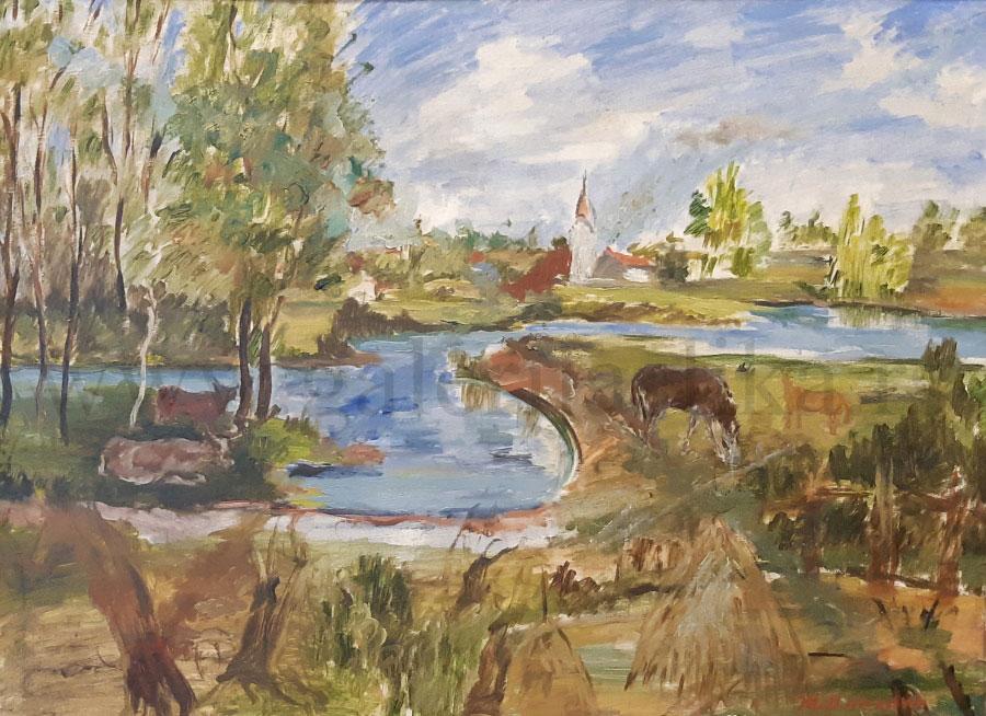 galerija slika ZIvojin-Vlajnic