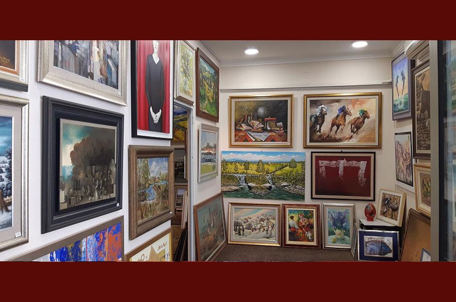 galerija-slika-slide