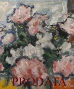 galerija slika Milan-Konjovic-65x81cm