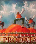 galerija slika Janos Mesaros 80×100-cm