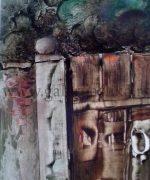 galerija slika Pavle Blesic 18×29-cm
