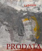 galerija slika Petar Lubarda-23x32cm, ulje na platnu