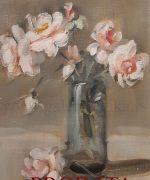 galerija slika Marklen Mosijenko 33x23cm