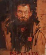 galerija slika Milan Tucovic 44x32cm