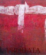galerija slika Aleksandar Cvetkovic 65x85cm