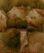 galerija slika Pavle Blesic 60x40cm