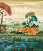 galerija slika Jan Husarik 15x20cm