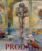 galerija slika Olja Ivanjicki 60x80cm