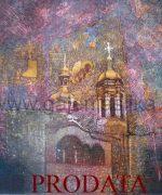 galerija slika Kosta Bradic 30x40cm