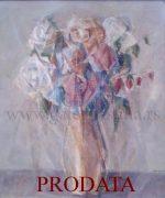 galerija slika Mirko Pocuca-36x46cm