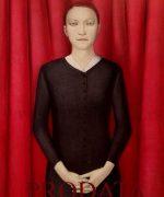 galerija slika Vladimir Dunjic-71x100cm