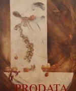 galerija slika Dragan Kecman 90x60cm