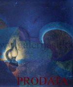 galerija slika  Kosta-Bradic-40x40cm