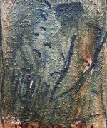 galerija slika Cvetko Lainovic-92x61cm